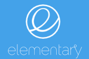 Elemenraty OS