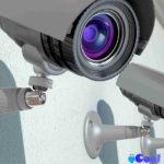 Взлом камер видеонаблюдения