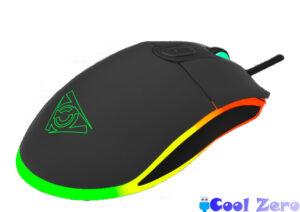 Q-Cyber Hype RGB