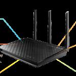 Полезные советы при выборе Wi-Fi роутера