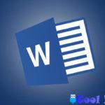 Несколько полезных секретов Microsoft Office