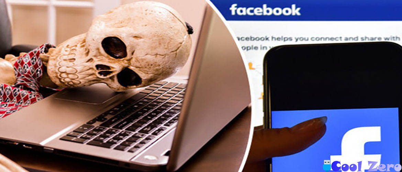Dead_facebook