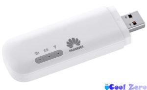 Huawei-4G