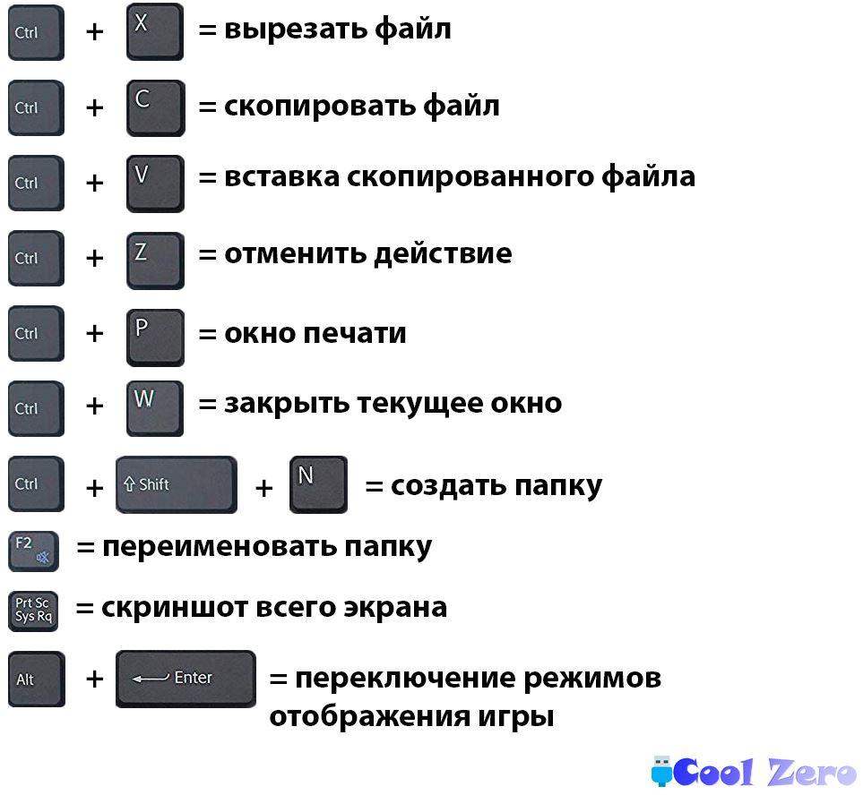Gor_klav1