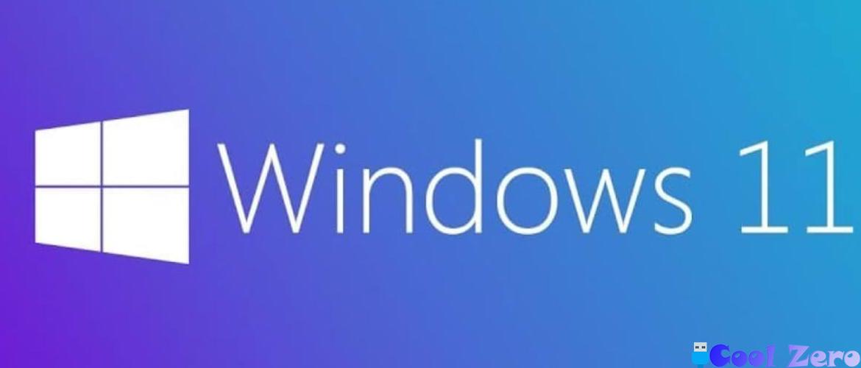 windows 11_zas